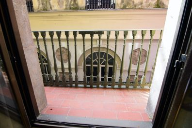 Ref 1481 – Apartament en lloguer a la zona de Ciutat VellaBarcelona 60 m2