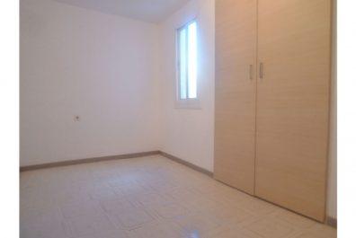 Ref 1989 – Apartament en lloguer a la zona de Ciutat Vella, Barcelona. 60m2