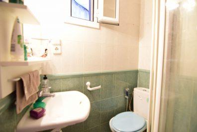 Ref 1063 – Apartamento en alquiler en la zona de Eixample, Barcelona. 32m2