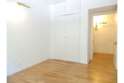 Ref 1781 – Apartament en lloguer a la zona de Pedralbes, barcelona. 190m2