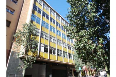 Ref 3082 – Oficina en lloguer a la zona de Les Corts, Barcelona. 432m2