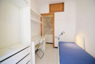 Ref 1955 – Apartament en lloguer a la zona de Barceloneta, Barcelona. 35 m2