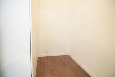 Ref 3397 – Apartament en lloguer a la zona d'Arc de Triomf, Barcelona. 48m2