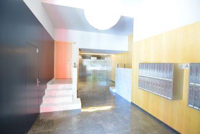 Ref 3630 – Apartamento en alquiler en la zona de Sagrada Família, Barcelona. 76m2