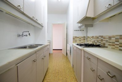 Ref 3766 – Apartament en lloguer a la zona de Gràcia, Barcelona. 75m2