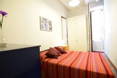 Ref 2624 – Apartament en lloguer a la zona del Gòtic, Barcelona. 43m2