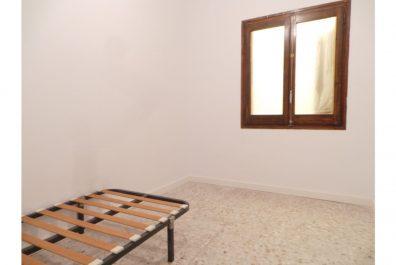 Ref 3292 – Apartament en lloguer a la zona de Vilanova i la Geltrú. 76m2