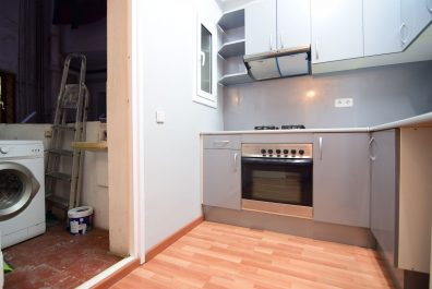 Ref 4148 – Apartment for rent in Les Corts, Barcelona. 63m2