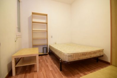 Ref 4148 – Apartament en lloguer a la zona de Les Corts, Barcelona. 63m2