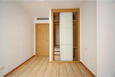 Ref 4153 – Apartament en lloguer a la zona de la Sagrada Família, Barcelona. 55m2