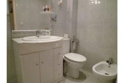 Ref 4155 – Habitació en lloguer a la zona de Glòries, Barcelona.