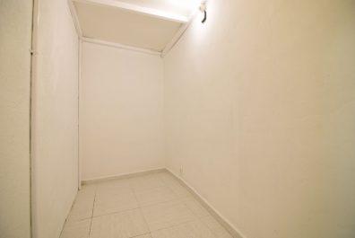 Ref 4158 – Apartamento en alquiler en la zona de El Gòtic, Barcelona. 66m2
