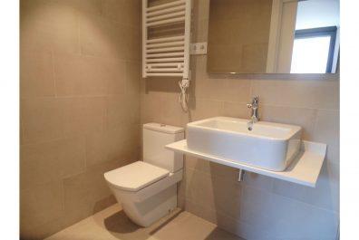 Ref 3911 – Apartament en lloguer a la zona de Horta, Barcelona. 69m2