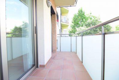 Ref 1332 – Apartament en lloguer a la zona de Les Corts, Barcelona. 50m2