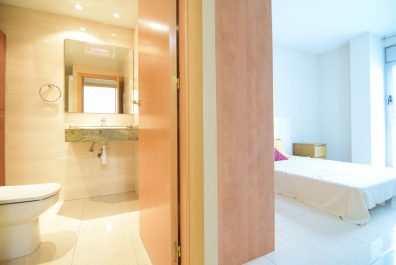Ref 1332 – Apartamento en alquiler en la zona de Les Corts, Barcelona. 50m2