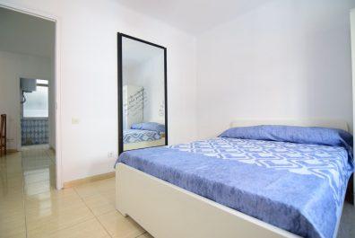 Ref 2985 – Apartamento en alquiler en la zona de El Carmel, Barcelona. 54m2