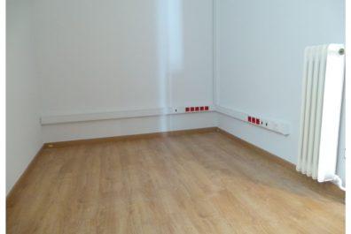Ref 3453 – Apartament en lloguer a la zona de Sant Gervasi, Barcelona. 150m2