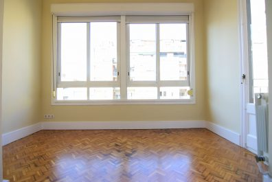 Ref 3648D – Office for rent in Galvany, Barcelona. 153m2