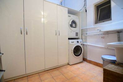Ref 4170V – Apartamento en venta en la zona de Francesc Macià, Barcelona. 127m2