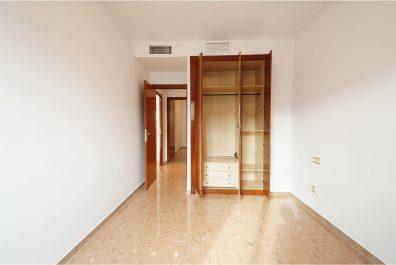 Ref 2280 – Apartamento en alquiler en la zona de Eixample, Barcelona. 60m2