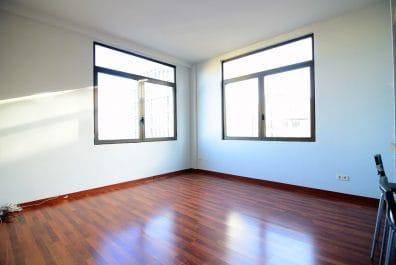 Ref 3191 – Apartamento en alquiler en la zona de Ciutat Vella, Barcelona. 44m2