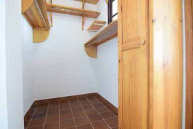 Ref 4196V – Casa en venda a la zona de Sant Gervasi, Barcelona. 170m2