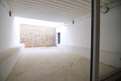 Ref 2521 – Local dúplex en lloguer a la zona de Sant Gervasi, Barcelona. 429m2