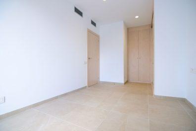 Ref 4206 – Apartamento en alquiler en la zona de La Sagrera, Barcelona. 60m2