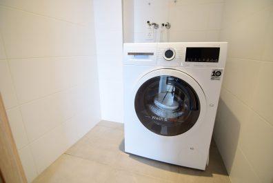 Ref 4207 – Apartamento en alquiler en la zona de La Sagrera, Barcelona. 60m2