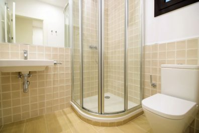 Ref 4211 – Apartamento en alquiler en la zona de Sant Gervasi, Barcelona. 80m2
