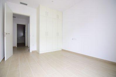 Ref 4214 – Apartamento en alquiler en la zona de Sant Gervasi, Barcelona. 54m2