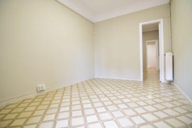 Ref 2916D – Despatx en lloguer a la zona de Sant Gervasi, Barcelona. 150m2