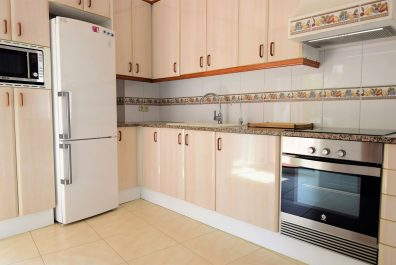 Ref 4218V – Dúplex en venda a la zona de Mataró. 148m2