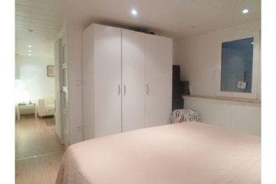 Ref 1974- Apartament en lloguer en la zona de Les Corts, Barcelona. 40 m2