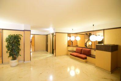 Ref 1785V – Apartament en venda a la zona de Sarrià, Barcelona. 46m2