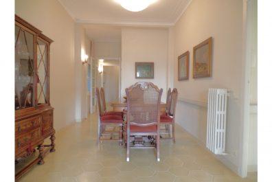Ref 2494 – Apartament en lloguer a la zona de Plaça Francesc Macià, Barcelona 120 m2