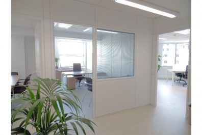 Ref 2655 – Co-Working Mesas en alquiler en la zona de Eixample, Barcelona.