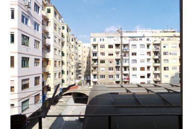Ref 3100 – Apartament en lloguer a la zona de la Sagrada Família, Barcelona. 95m2