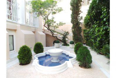 Ref 3125AV – Casa en venta en la zona de Caldes d'Estrac, 550 m2