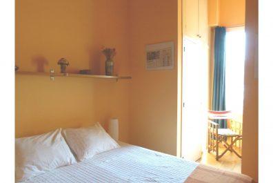 Ref 3225 – Apartament en lloguer a la zona de Gràcia, Barcelona. 65m2