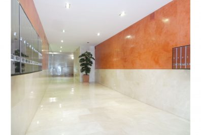 Ref 3240V – Apartment for rent in El Guinardó, Barcelona. 96m2