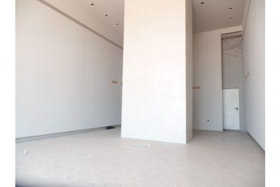 Ref 3443 – Commercial property for rent in Port Fòrum, Sant Adrià del Besòs. 70 m2
