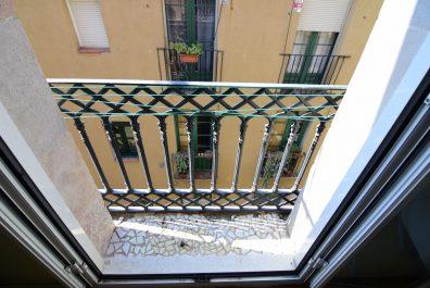 Ref 3525V – Apartamento en venta en la zona de Gòtic, Barcelona. 137m2