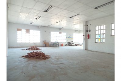 Ref 3538V – Building for sale in Sant Feliu de Codines, Barcelona. 1200m2