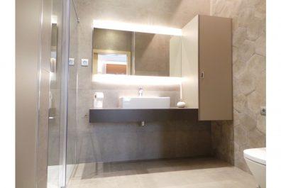 Ref 3575 – Apartament en lloguer a la zona de Plaça Catalunya, Barcelona. 42m2