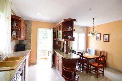 Ref 3682AVX – Casa en venta en la zona de Sant Boi de Llobregat, Marianao. 225m2