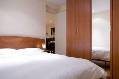 Ref 3693V – Apartamento en venta en la zona de Ciutat Vella, Gòtic, Barcelona. 77 m2