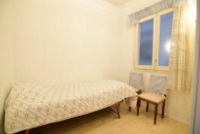 Ref 3708V – Apartamento en venta en la zona de Eixample, Barcelona. 79m2