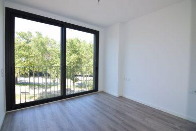 Ref 3718 – Apartament en lloguer a la zona de l'Eixample, Barcelona. 63m2