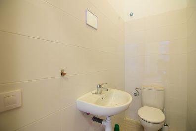 Ref 3794SC – Local en lloguer en la zona de Can Calders, Sant Cugat. 170 m2